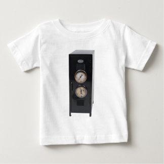SchoolPressure122410 Baby T-Shirt
