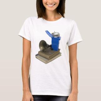 SchoolRecycling062709 T-Shirt
