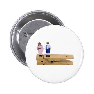 SchoolReminder093009 Buttons