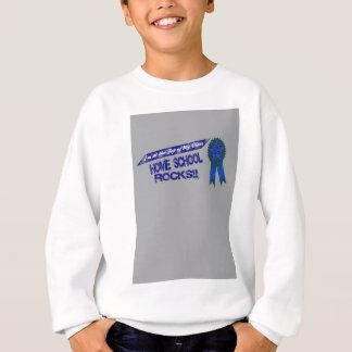 SchoolRocks Sweatshirt