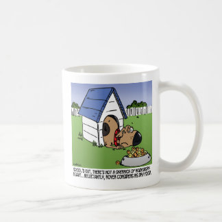 school's out for summer coffee mug