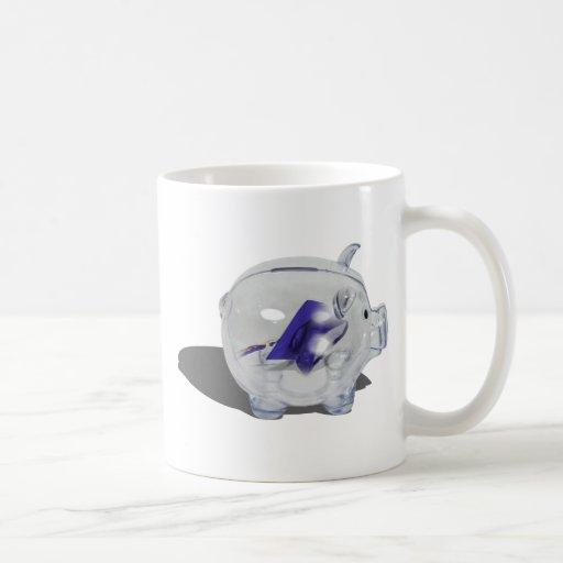 SchoolSavings103010 Coffee Mug