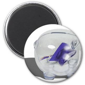 SchoolSavings103010 Magnet