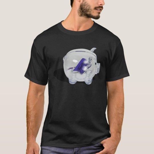 SchoolSavings103010 T-Shirt