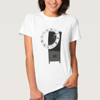 SchoolTime060709 T-Shirt