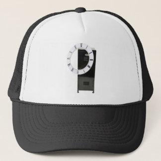 SchoolTime060709 Trucker Hat