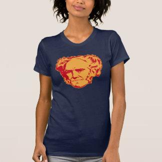 schopenhauer2 T-Shirt