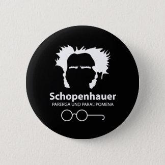 Schopenhauer Parerga Confidence ED. Button
