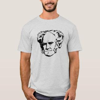 schopenhauer T-Shirt