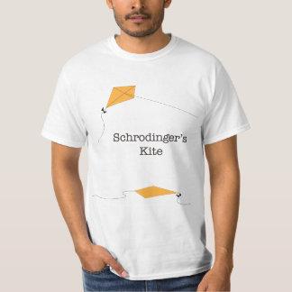 Schrodenger's Kite T-Shirt