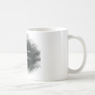 Schrödinger Equation Math & Quantum Physics Coffee Mug