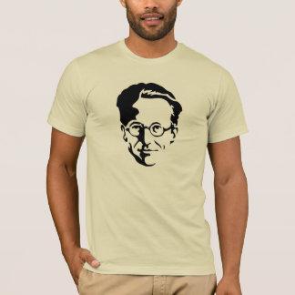 Schrödinger T-Shirt