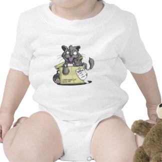 Schrodinger's Cat - New T Shirts