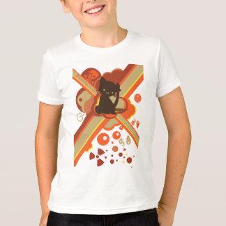 Schrödinger's_Cat T-Shirt