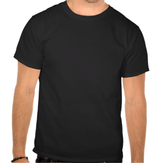 Schrodinger's Cat T Shirts