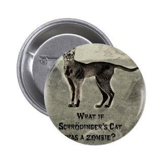 schrodingers cat zombie button