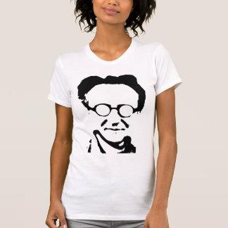 Schrödinger's shirt (destroyed)