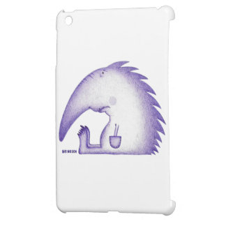 Schubert iPad Mini Cases