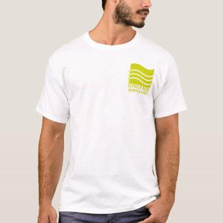Schuldenshirt T-Shirt