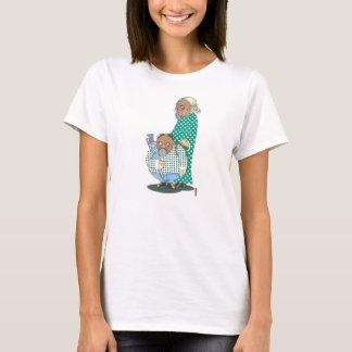 Schultüte T-Shirt