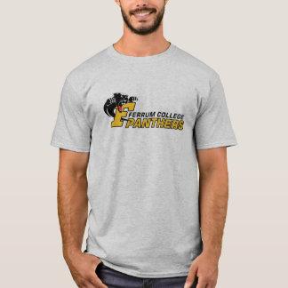 Schultz, Lisa T-Shirt