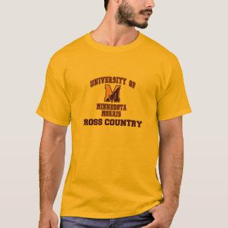 SCHUMACHER, GEORGETTE T-Shirt