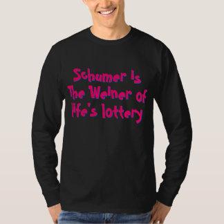 Schumer