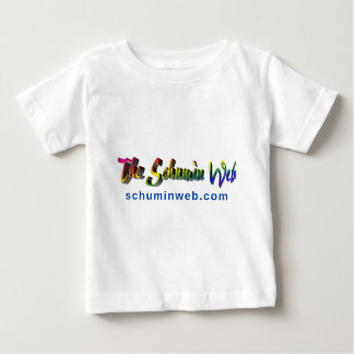 Schumin Web logo Tees