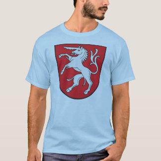Schwabisch Gmund T-shirt