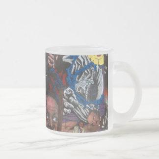 Schwag Mug