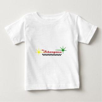 Schwagmen Schwag Baby T-Shirt