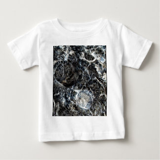 Schwarzholz -by AnBe T-shirt