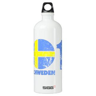 schweden_2014.png aluminum water bottle