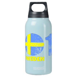 schweden_2014.png insulated water bottle