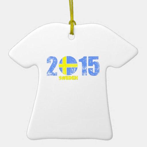 schweden_2015.png ornamentos de reyes