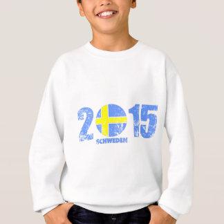 schweden_2015.png sweatshirt