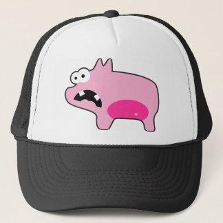 schwein_dd.png trucker hat