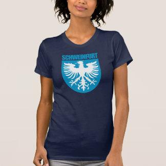 Schweinfurt Camiseta