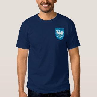 Schweinfurt T-Shirt