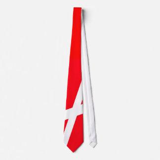 Schweizer Nati - fútbol de Suiza Corbatas Personalizadas