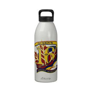 Sci 16 botella de agua