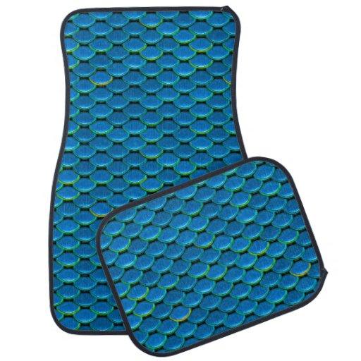 Sci fi armour floor mats zazzle for 100 floors floor 74
