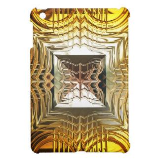 Sci-Fi Art 1 iPad Mini Cases