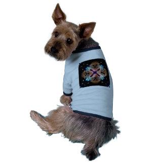 Sci-fi design - #CreateEveryDay - Day 162 Pet Clothing