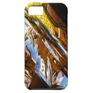 Sci-Fi Metal Art 2-3 Speck Case