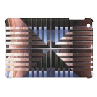 Sci-Fi MM 22 Cover For The iPad Mini