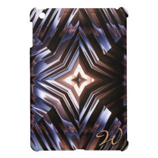 Sci-Fi MM 24 iPad Mini Cases