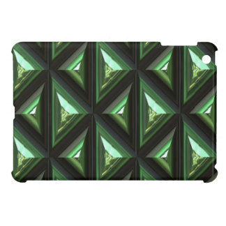 Sci-Fi MM 25 iPad Mini Cover