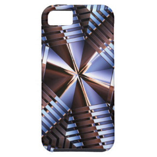 Sci-Fi MM 30 iPhone Case Options