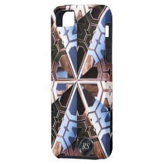 Sci-Fi MM 5-1 Case-Mate Case iPhone 5 Cases
